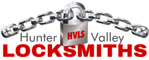 Hunter Valley Locksmiths
