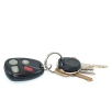 car auto locks